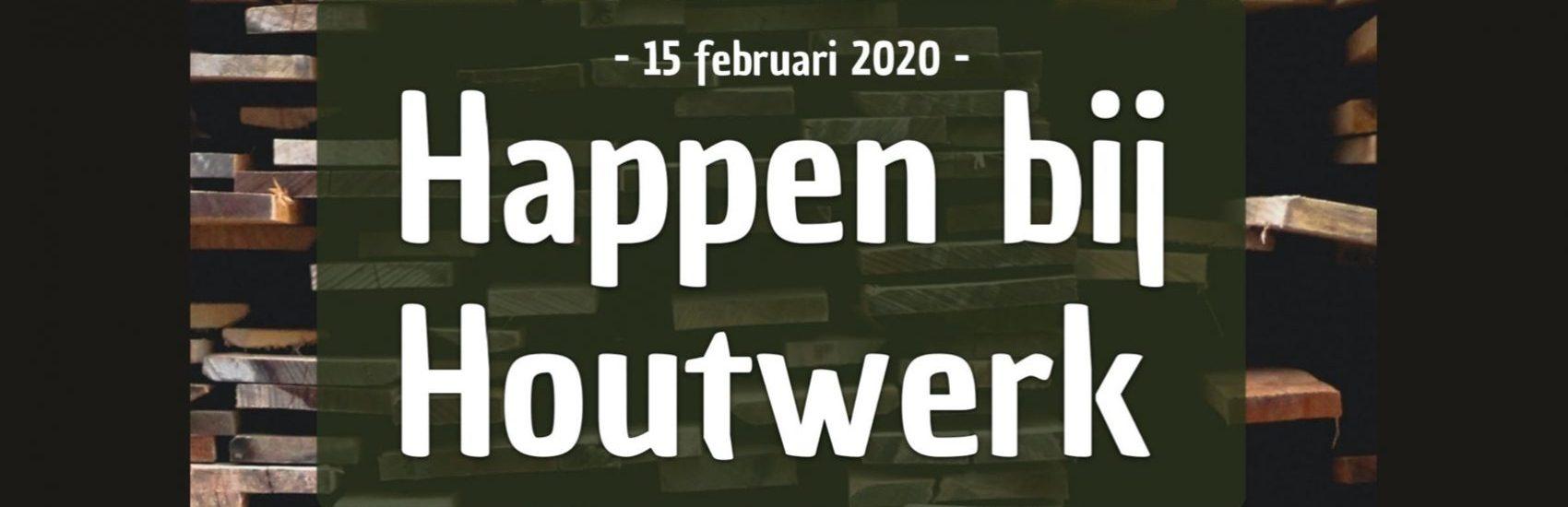 header_happen_bij_houtwerk